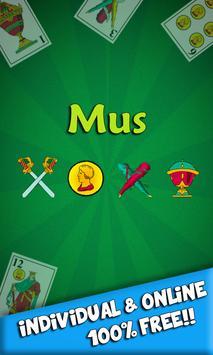 MuS apk screenshot