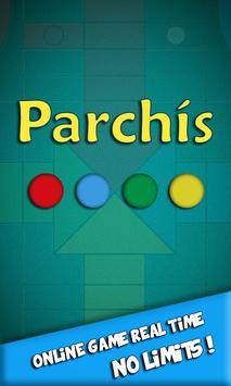 PaRCHíS screenshot 4