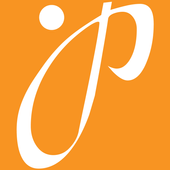 iPazaaar icon