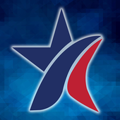 TXPages Local Business Search icon