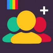 Install App android FollowTracker for Instagram APK offline