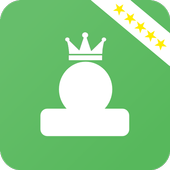 Royal Followers for Instagram icon