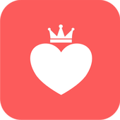 Royal Likes for Instagram icon