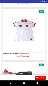 Ty-store.com apk screenshot