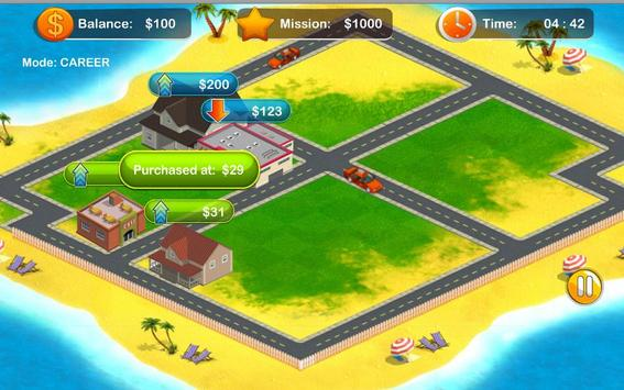 Township Frenzy - Trade Master screenshot 3