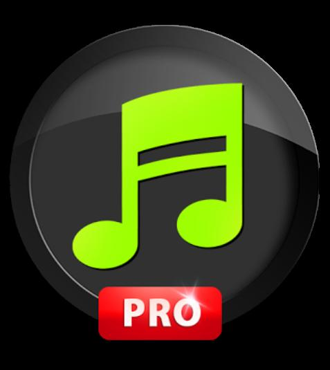 Tubidy Mobile Mp3 For Android Apk Download