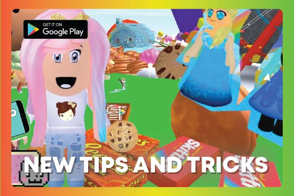 Guide Roblox Cookie Swirl C For Android Apk Download
