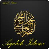 Kumpulan Aqidah Islami icon
