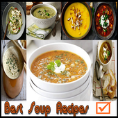 Best Soup Recipes icon