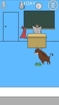 1 Schermata Ditching class 2