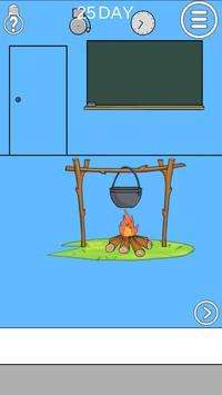 3 Schermata Ditching class 2