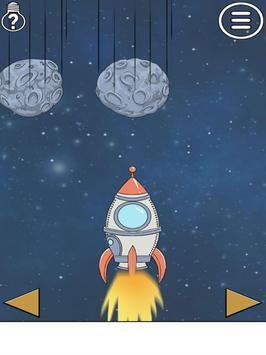 Unlucky Boy Rescue 3 screenshot 6