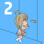 Mom locked me home 2 icon