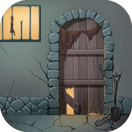 100 Doors Puzzle Challenge 2 - Escape games