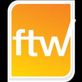 Transcription Software FTWT4A icon