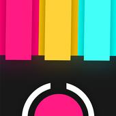 Tint Dash icon