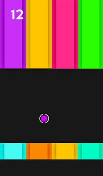 Tint Dash screenshot 7