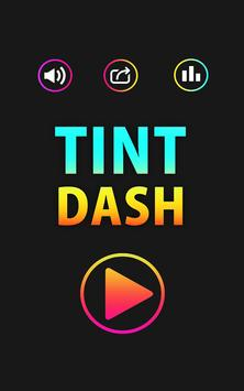 Tint Dash screenshot 4