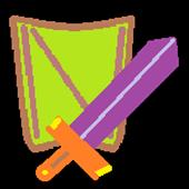 Click RPG icon