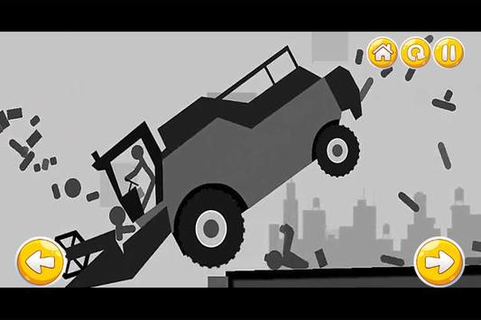 motor Stockman adventure apk screenshot