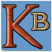 KB Randomizer icon