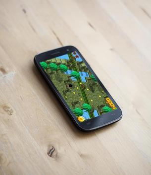 Super Manio World screenshot 3