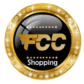 Fortune Classic Shopping Mall icon