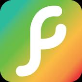 Frikpay Recharge icon
