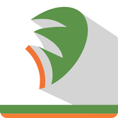 Oasis Contriver Pvt. Ltd. icon