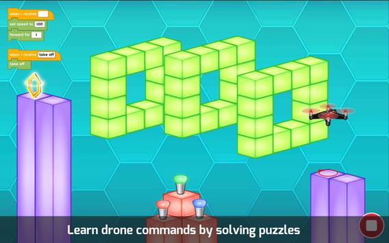 Tynker - Learn to code apk screenshot