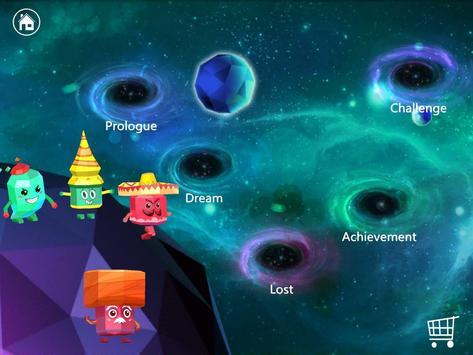 Space Heroes screenshot 2