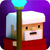 The Quest Keeper icon