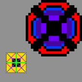 ATMIS icon