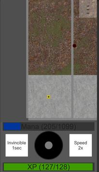 ATMIS apk screenshot