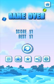 Smashy Ball Endless Bounce apk screenshot