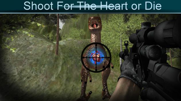Deer Hunting 2017 Wild Animal Sniper Hunter Game apk screenshot