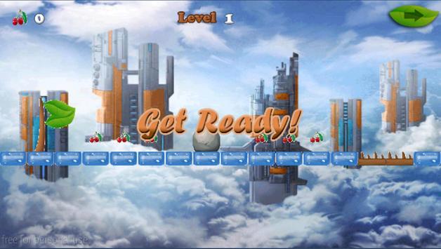 Smart Boy Jump apk screenshot