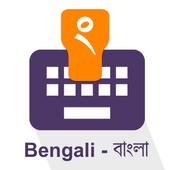 Bengali Keyboard icon
