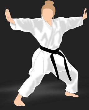 types of martial arts screenshot 2