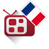 French Television Guide Free icon