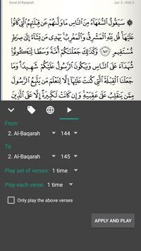 My Quran screenshot 6