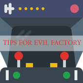 Tricks for Evil Factory icon