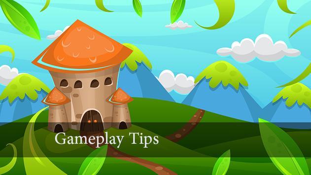 Tricks for Tower Keepers apk screenshot
