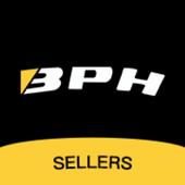 BPHTyreSeller icon