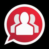 VIPo icon