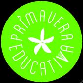 Primavera Educativa icon