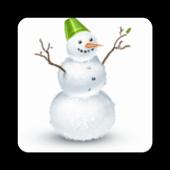 WinterFun icon