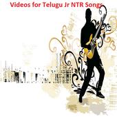 Videos for Telugu Jr NTR Songs icon