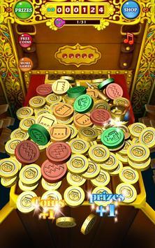 Coin Tycoon apk screenshot