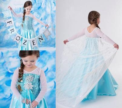 5t Dresses screenshot 5
